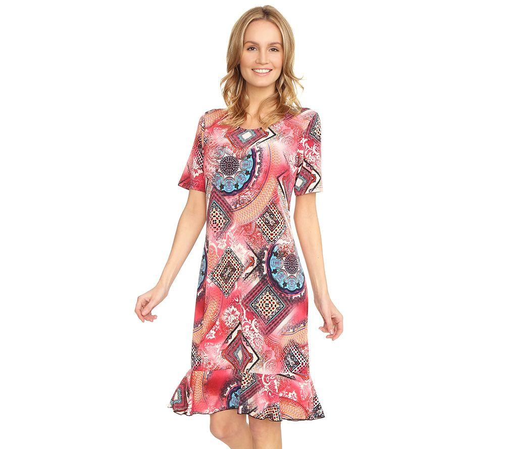 Kleider online kaufen — QVC.de