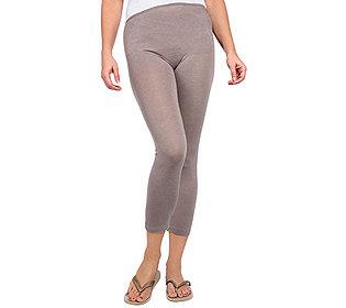 Damen-Unterhose