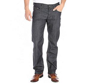 Jeanshose 5-Pocket-Stil
