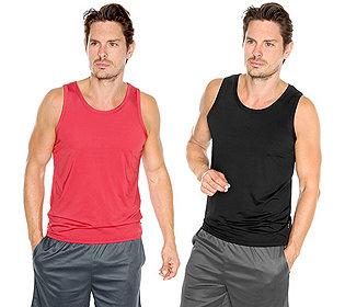 3 Achselshirts