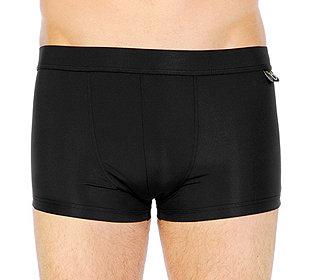 Retro-Pants 5 Stück