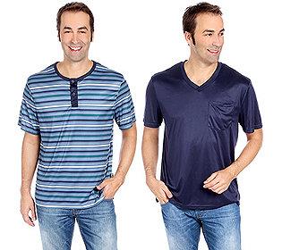 Shirt 2 Stück