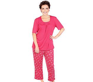 Pyjama Perlendetails