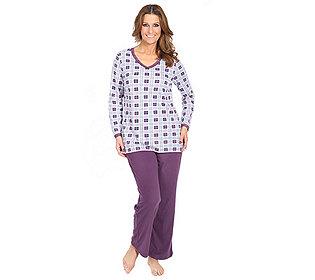 Pyjama Karodruck