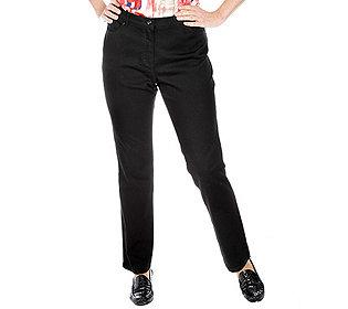 Jeanshose 5-Pocket-Style