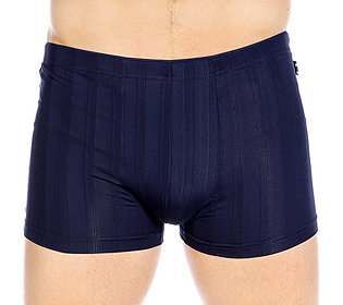 Retro-Shorts 5tlg.