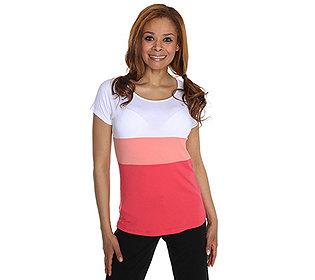 Shirt 3-farbig
