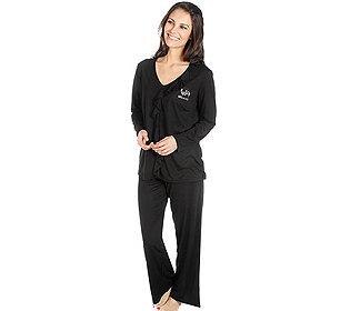 Pyjama Volants