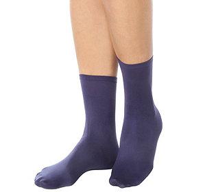 Socken 4er Pack