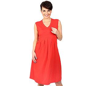 Kleid Jersey-Qualität