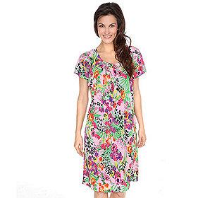 Kleid Miami