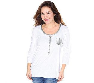 Shirt Folien-Druck