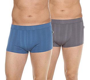Retro-Pants