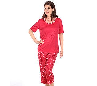Pyjama Spitze