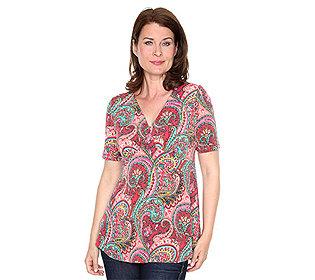 Shirt Druckvielfalt