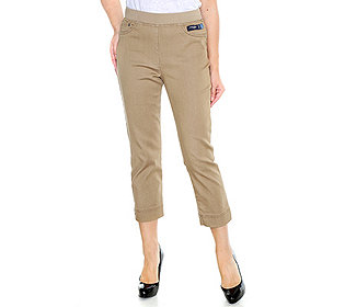"Hose ""Perla"" 4-Pocket"