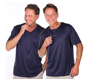 Shirts 2 Stück