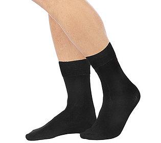 4 Paar Herren-Socken