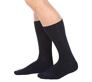 Herren-Socken 5 Paar
