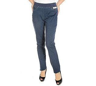 "5-Pocket-Hose ""Ella"""