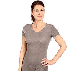Damen-Hemdchen