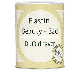 Elastin Beauty Bad 400 g