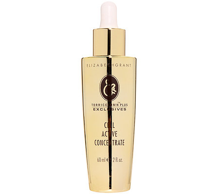 ELIZABETH GRANT EXCLUSIVES 24h Cell Active Concentrate 60ml