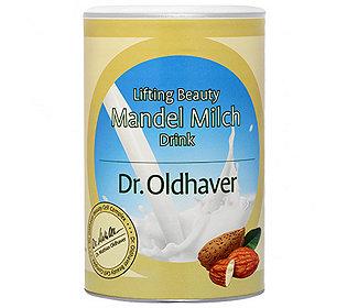 Mandel Beauty Shake 300 g