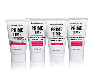 4 Make-up-Primer