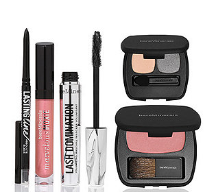 Make-up-Set 5tlg.