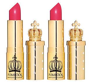 Lippenstift 2 x 3,5 g