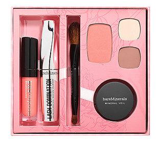 Make-up-Set 6tlg.