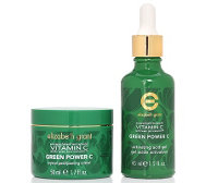 ELIZABETH GRANT VITAMIN C Green Power C 2-Phasen Peeling 2tlg.