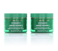ELIZABETH GRANT VITAMIN C Green Power C Mask Duo je 50ml