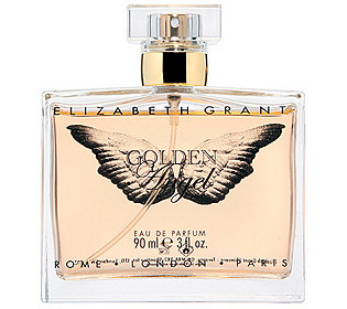 EdP Golden Angel 90 ml
