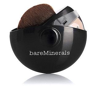 Mineral Veil 8 g