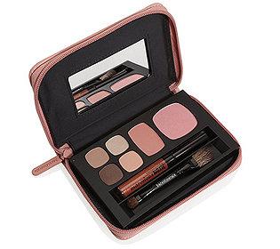 Make-up-Palette 7tlg.