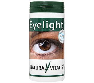Eyelight 400 Kapseln