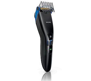 Haarschneider C5370/32