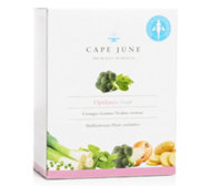 CAPE JUNE Optilance Suppen 5 Portionen