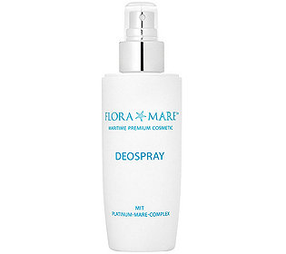 Deospray 150 ml