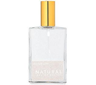"""EdP """"Natura""""l 100  ml"""
