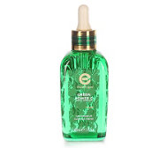 ELIZABETH GRANT VITAMIN C Green Power C Nutri Intense Oil 90ml