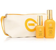 ELIZABETH GRANT VITAMIN C Camu Camu Booster & Anti-Shine Hydrating Fluid
