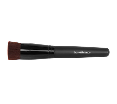 bareMinerals® Perfecting Face Brush Foundation Pinsel