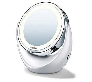 Kosmetikspiegel BS 49