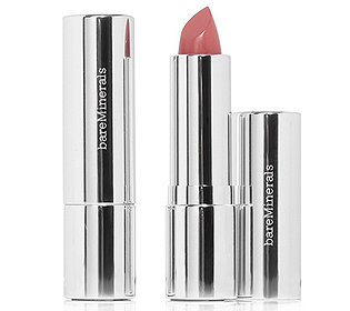 Hydrating Lip Stain Duo