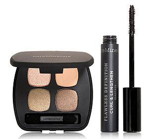 Make-up-Set 2tlg.