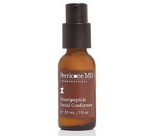 Gesichtspflege 30 ml