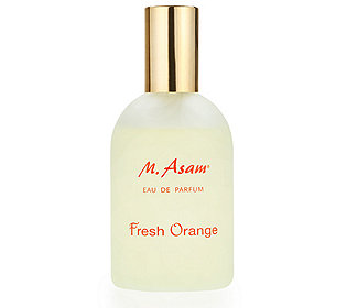 "EdP ""Fresh Orange"" 100 ml"